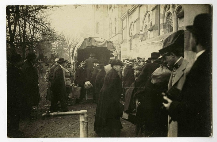 evacuation_des_allemands_8_decemnbre_1918_v_est_186_11mail.jpeg