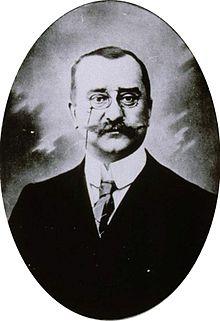 RICKLIN Eugen