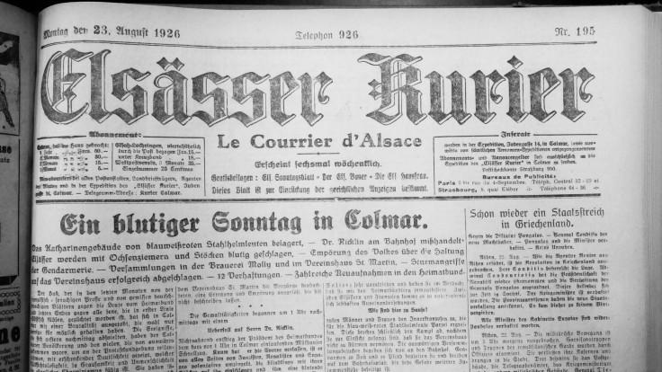 EK 23.08.1926