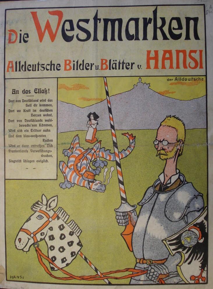 Hansi