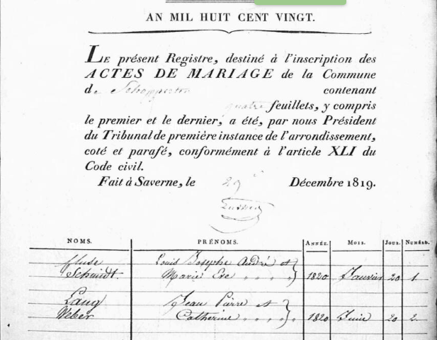 1820a