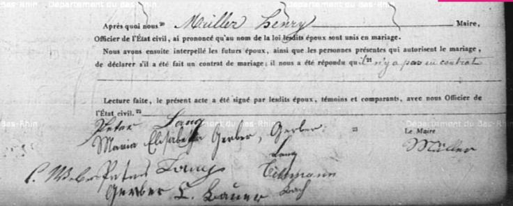 1856b