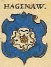 hagenau