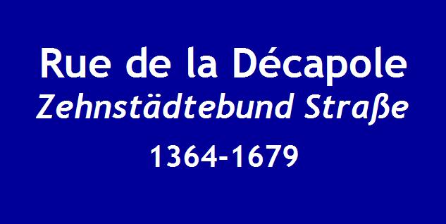 decapole2
