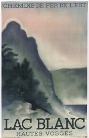 CF Lac blanc