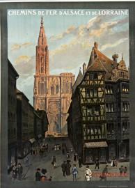 CF Strasburg