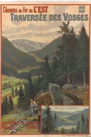 CF Vosges2