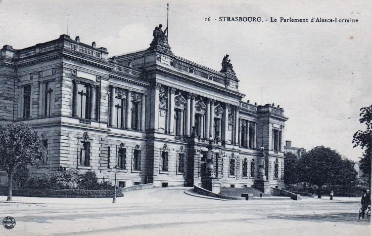 Str Landtag.jpg