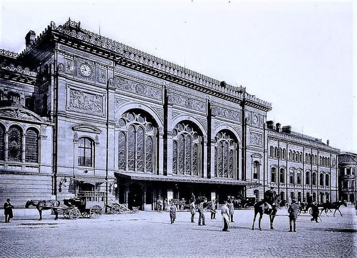Central-Bahnhof2La_Gare__btv1b10225719n
