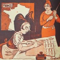 1918 : Comment l'Alsace-Lorraine a perdu son indépendance
