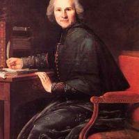 1794 : Attaque des langues régionales par l'abbé Grégoire