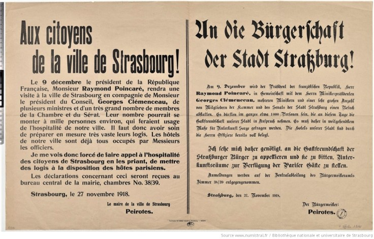 1918 AUX CITOYENS.jpeg