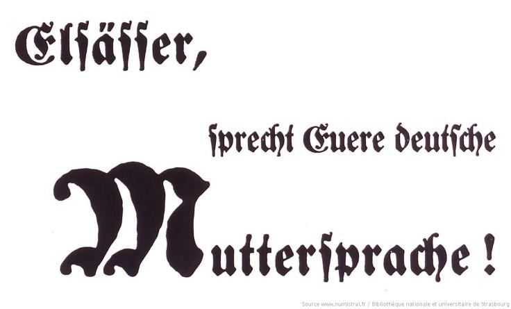 1940 MUTTERSPRACH.jpeg