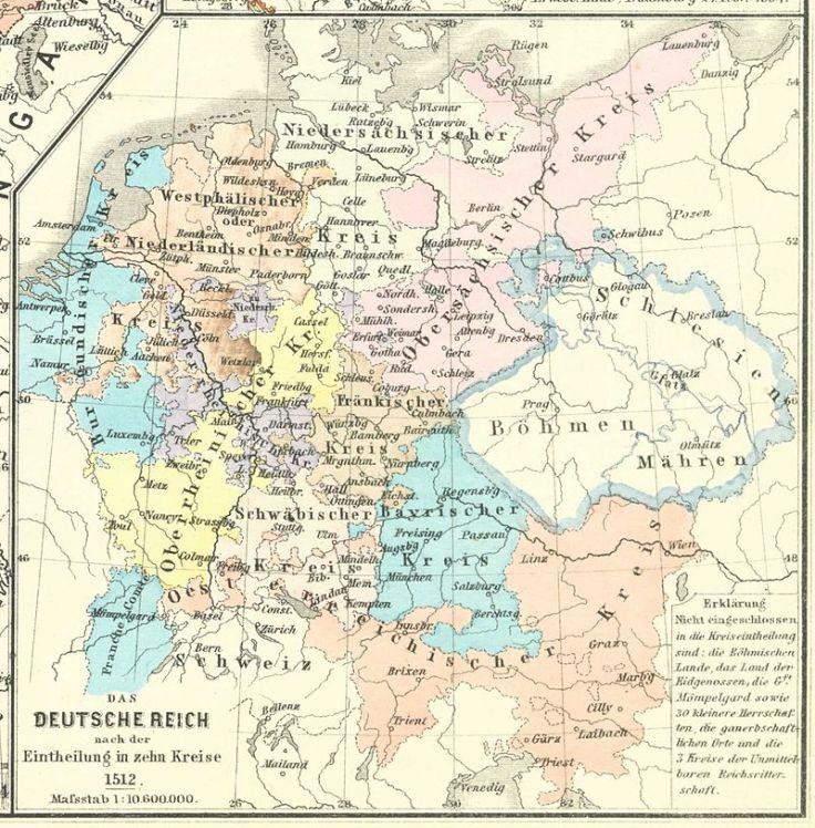 800px-Spruner-Menke_Handatlas_1880_Karte_43_Nebenkarte_1