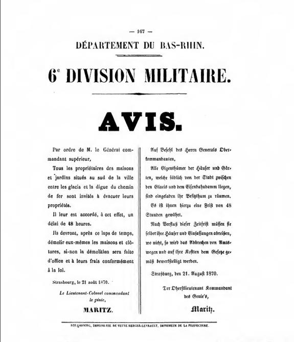 AVIS 1.PNG