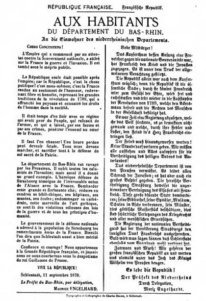 AVIS 1870.PNG