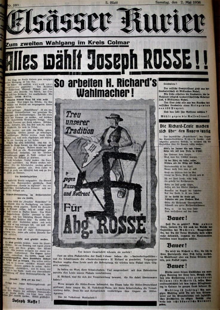 EK 1936 ROSSE.JPG
