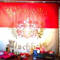 1871/1918 : Les alsaciens dans l'armée impériale