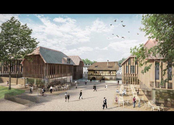 une-vue-depuis-la-future-esplanade-arboree-avec-la-maison-du-chasseur-en-ligne-de-mire-document-atelier-cos-architecture-1567872767