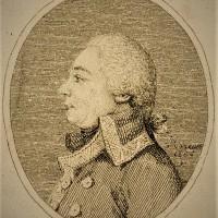 1793 : Westermann, le boucher des Vendéens