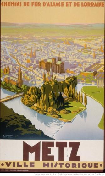 Metz_ville_historique_Sonderer_R_btv1b10209450w