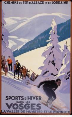 Sports_d'hiver_dans_les_Vosges_[...]Broders_Roger_btv1b102094537
