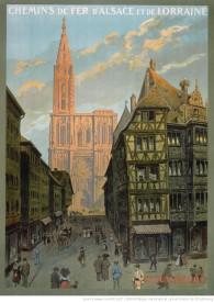 Strasbourg_(signe_G_C)_Chemins_de_btv1b102094448
