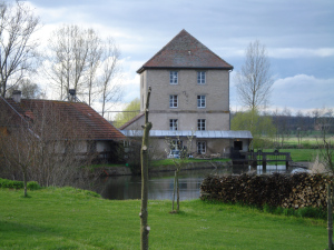 Moulin de Harskirchen.jpeg
