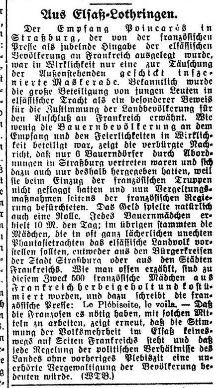 ELSASS 1918.jpg