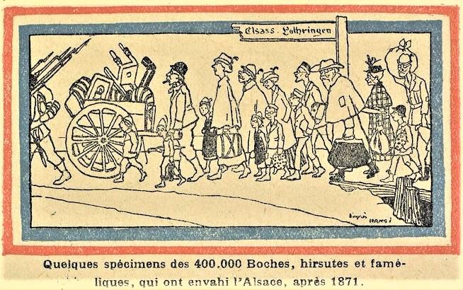 Quelques_spécimens_des_400_000_[...]Hansi_(1873-1951)_btv1b100528987_2 - Copie