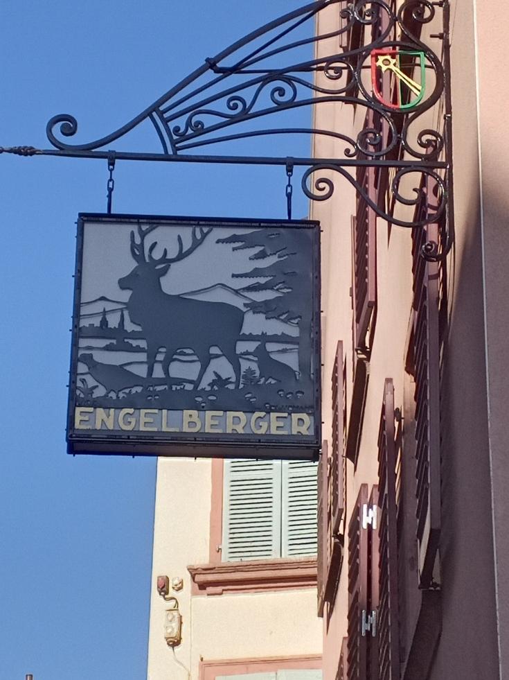 ENGELBERGER (2)