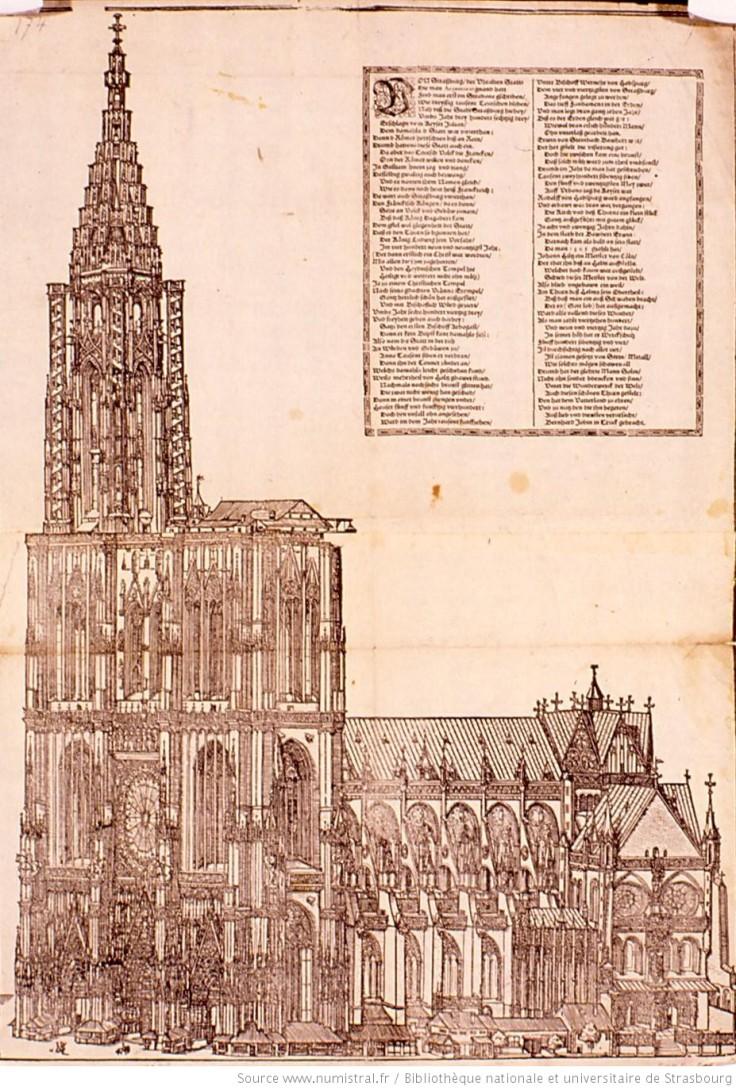 Cathédrale_de_Strasbourg_Jobin_Bernhard_btv1b10214293q_1.jpeg