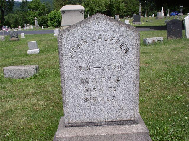 LAUFFER Jean 1816-1888.jpg