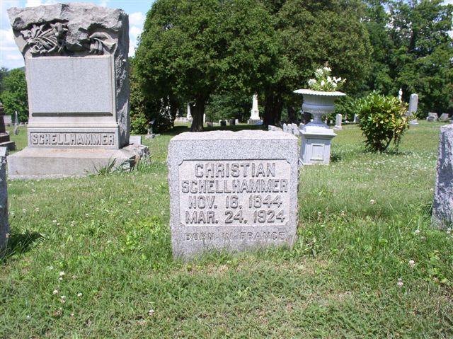 SCHELL Christian 1844-1924.jpg
