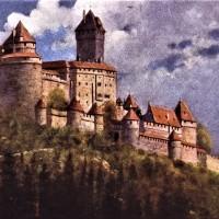 Nous, les Vieux-Allemands d'Alsace !