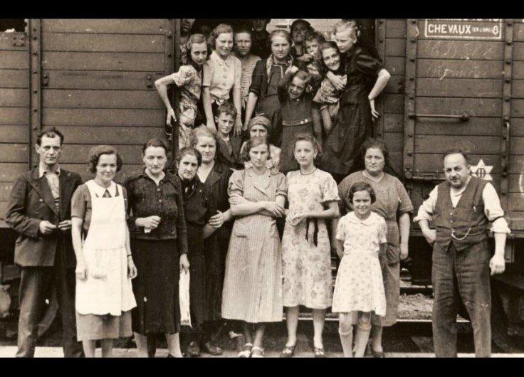 WAGON DE FEMMES.jpg