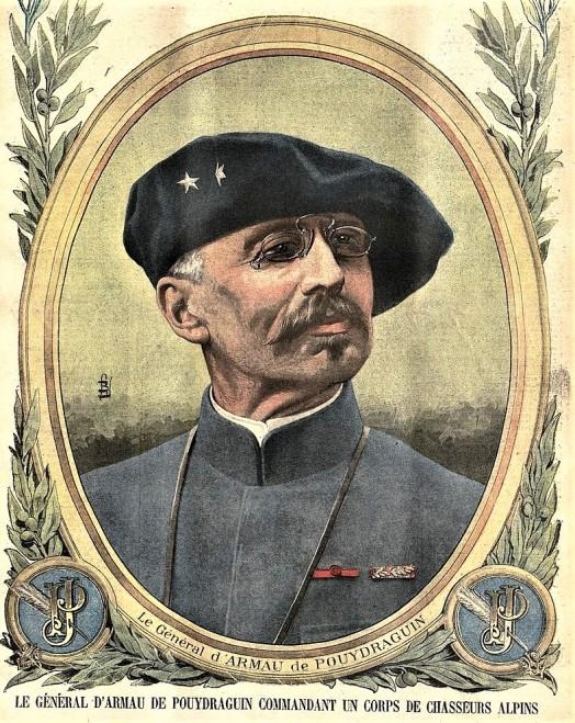 800px-Armau_de_Pouydraguin,_Gaston_(Petit_Journal_27_août_1916).jpg