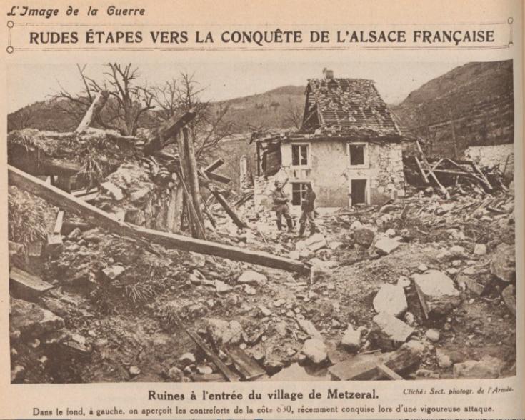 METZERAL 1915.PNG