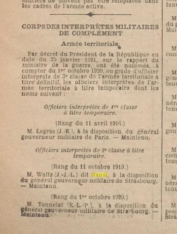 1921.01.30-HANSI-JORF.PNG