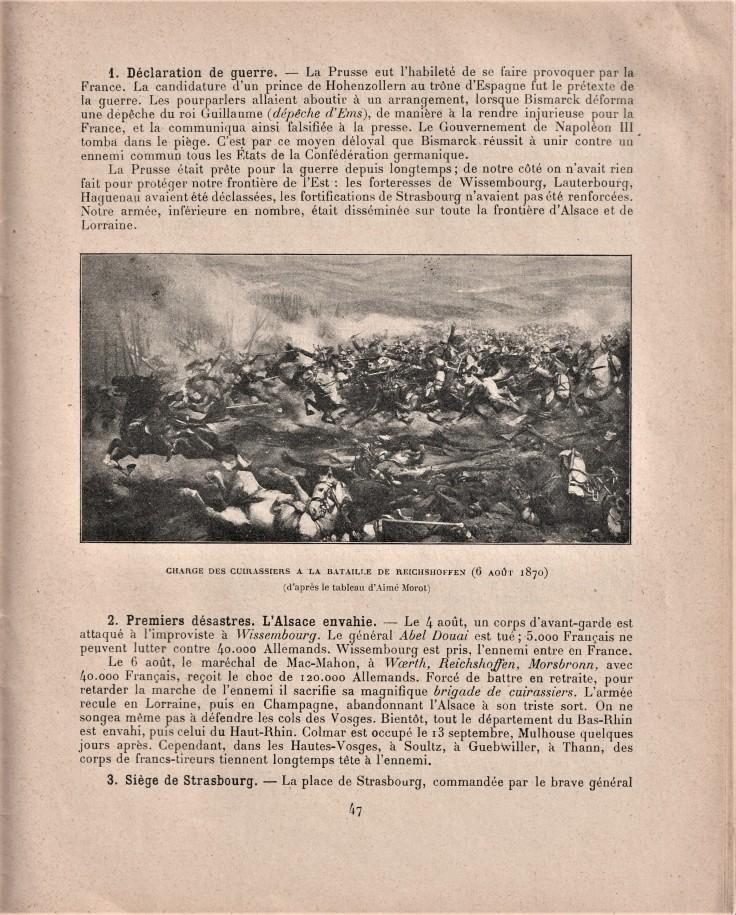 GUERRE 1870-47.jpg
