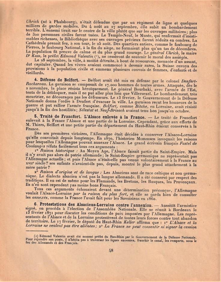 GUERRE 1870-48.jpg