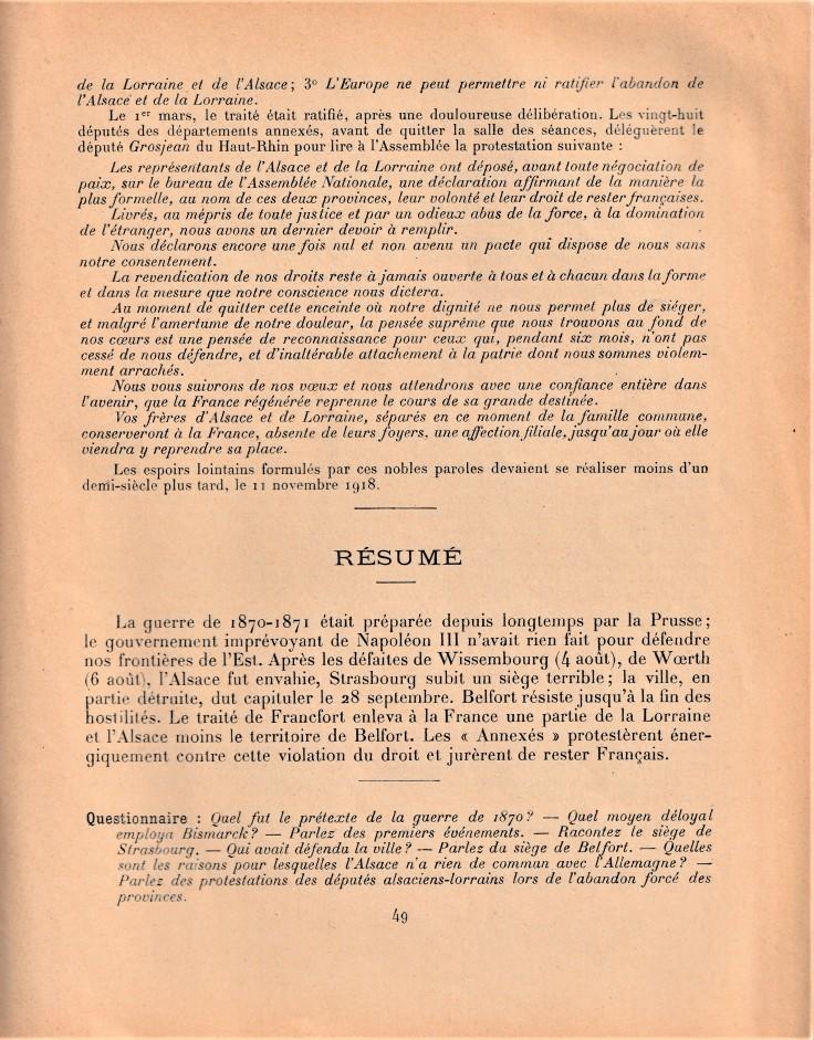 GUERRE 1870-49.jpg
