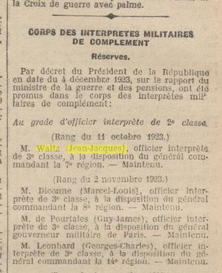 HANSI-JORF-1923.12.07.PNG