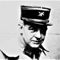 Hansi : officier-interprète, traître à sa patrie