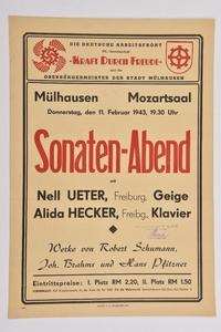 Affiche-du-KDF-en-Alsace-Une-affichette-du-Kraft-durch-Freunde_1567180503_7023.jpg