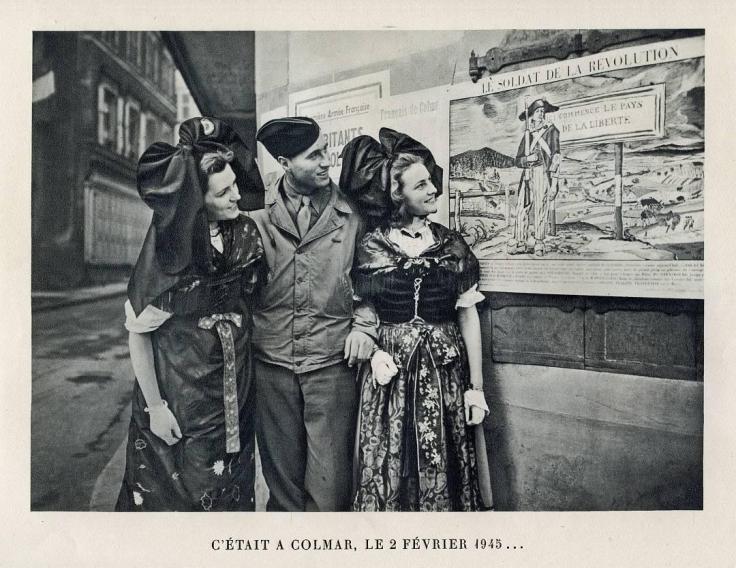 liberation-Colmar_soldats-Alsaciennes_02-02-1945_coll-MRN