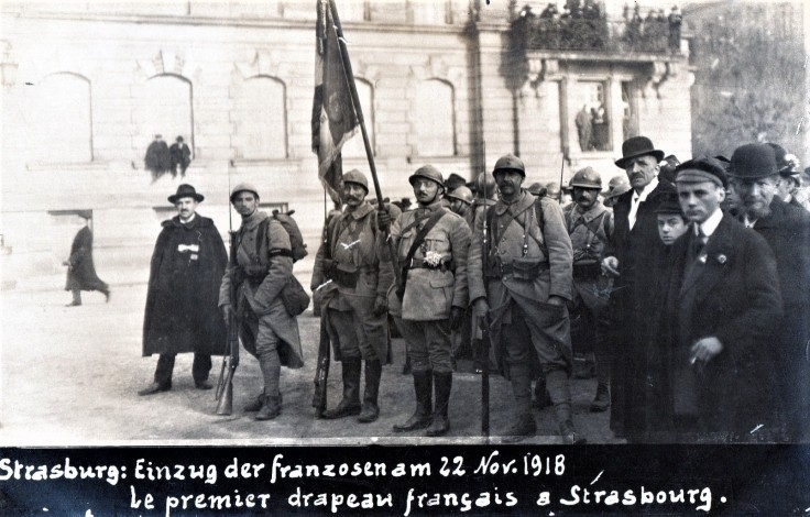 OCCUPATION STRASSBURG-2.jpg