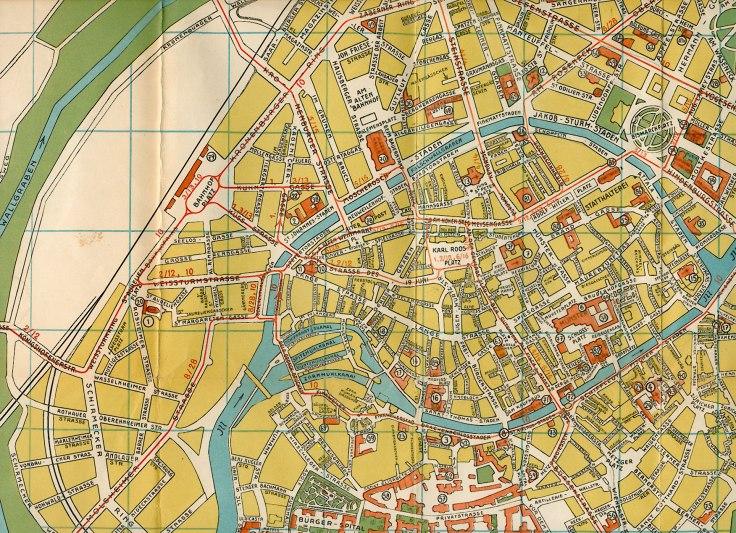 plan_strasbourg-grand-alsatia-verlag.jpg