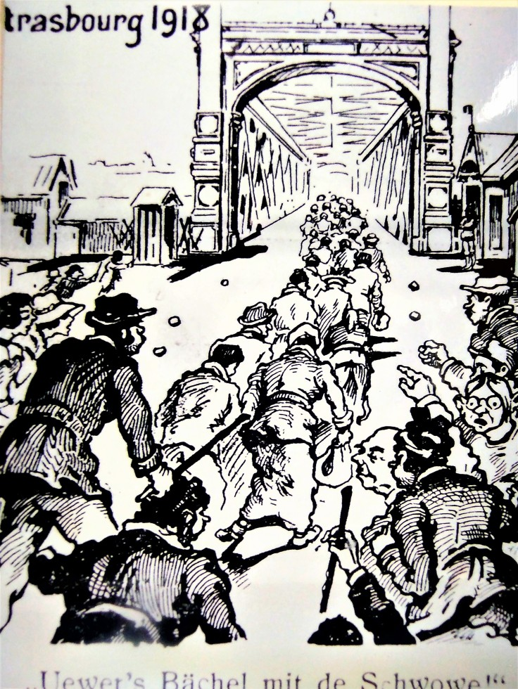 1918-KEHL.jpg