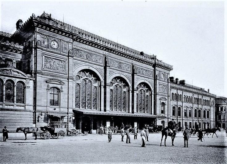 Central-Bahnhof1La_Gare__btv1b10225719n.jpeg